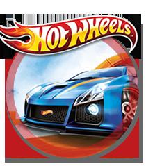 Машинки Хот Вилс - Hot Wheels