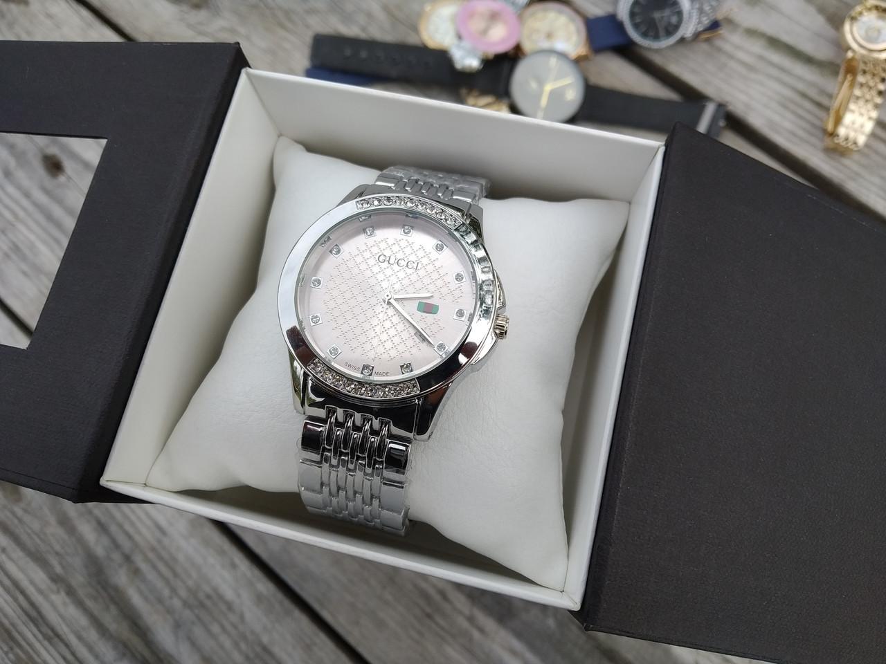 Женские наручные часы 000119