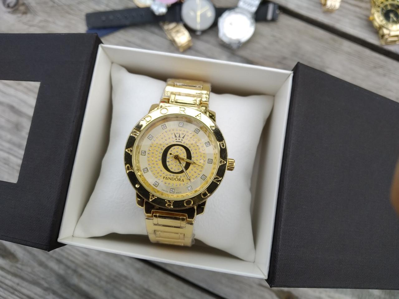 Женские наручные часы 000120
