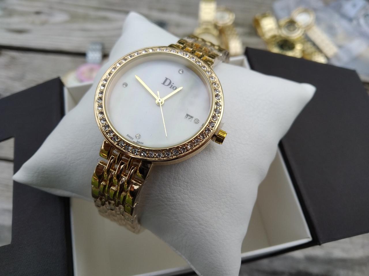 Женские наручные часы 000121