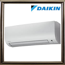 Внутрішній блок Daikin FTXP35M