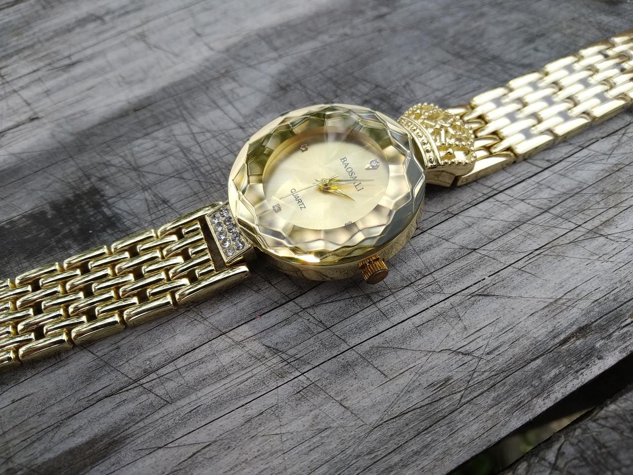 Женские наручные часы 000124