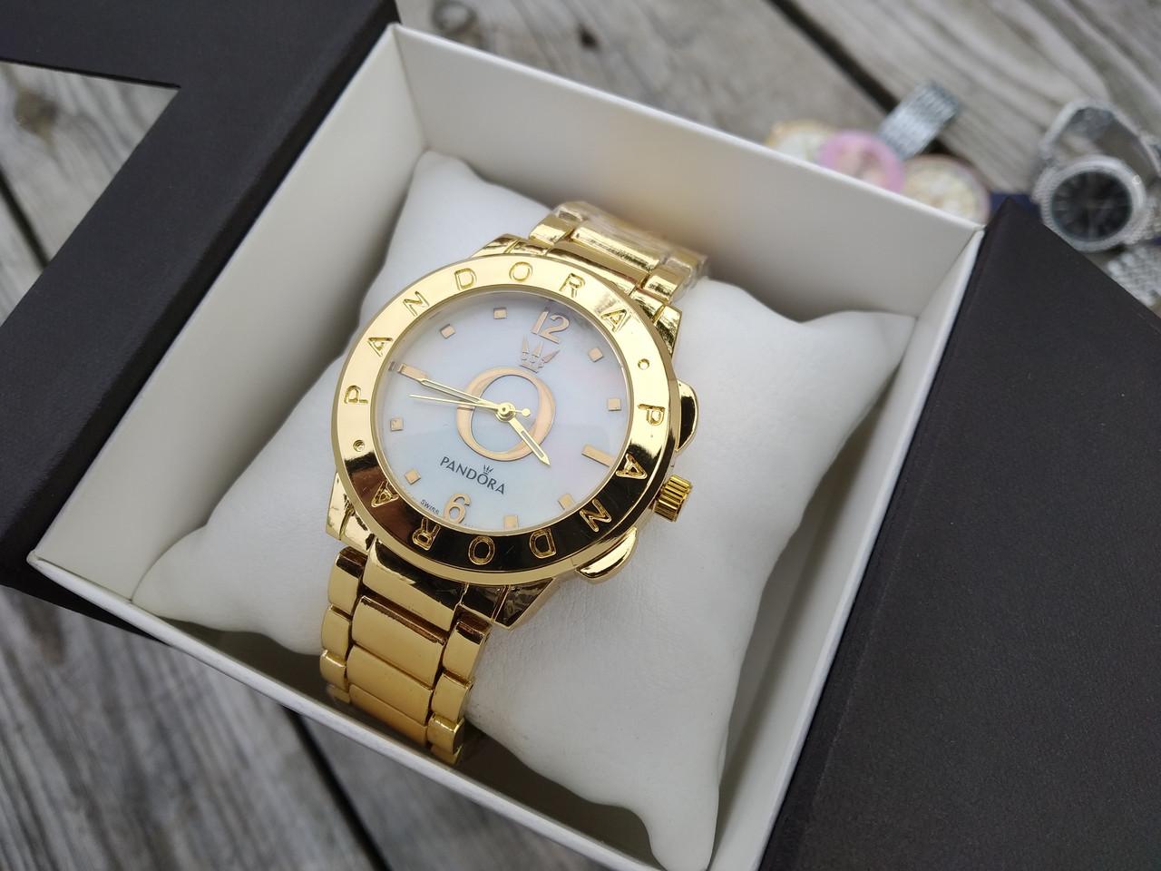 Женские наручные часы 000125