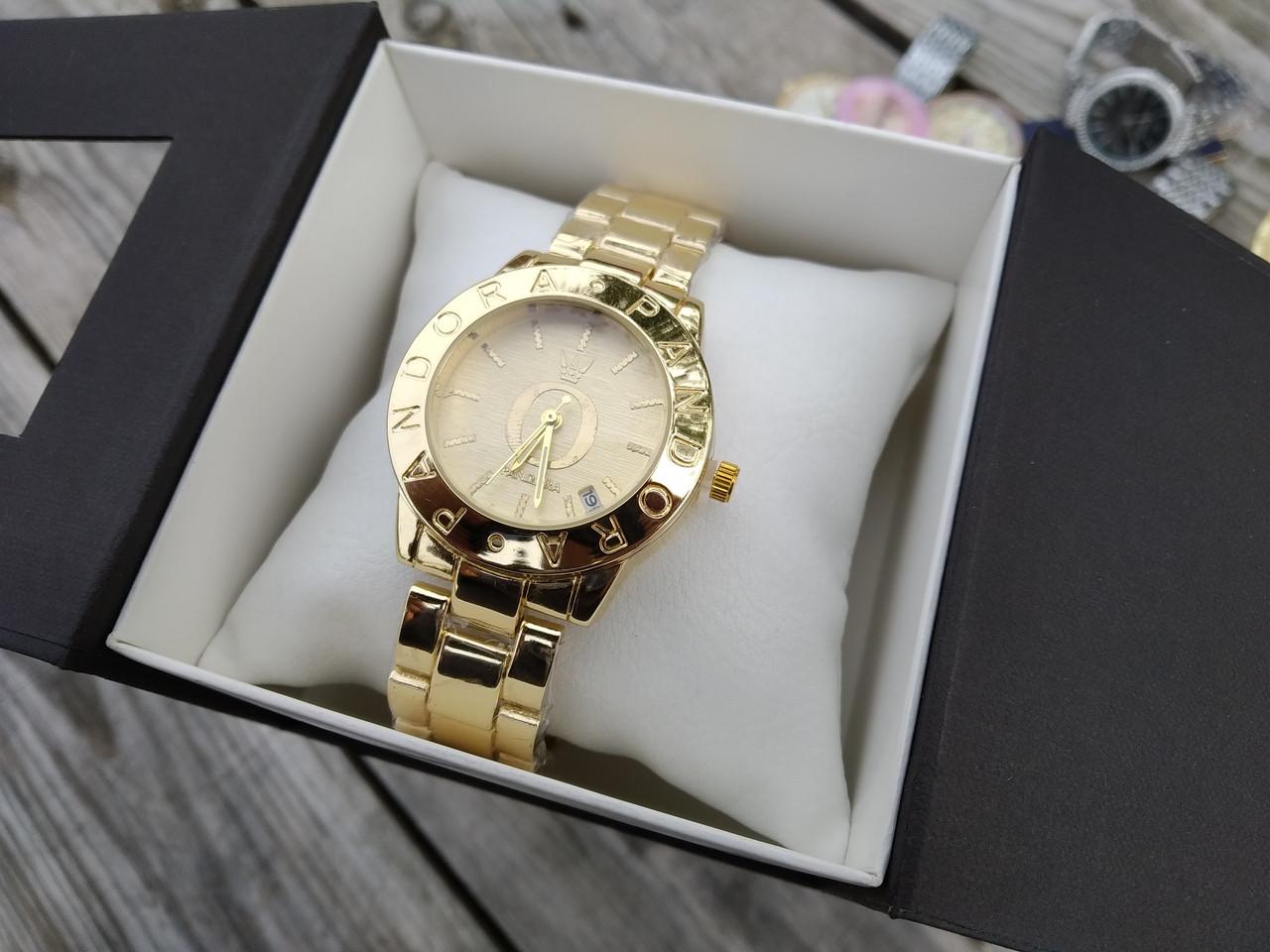 Женские наручные часы 000126