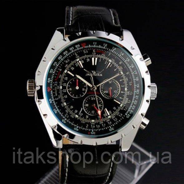 Мужские наручные часы Jaragar Brand