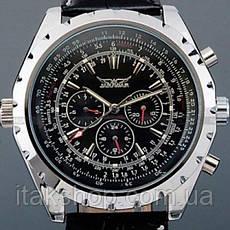 Мужские наручные часы Jaragar Brand, фото 3