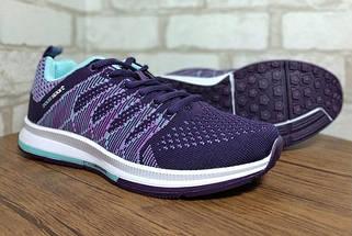Детская спортивная обувь унисекс