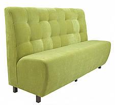 Угол дивана Симпл (ассортимент цветов), фото 3