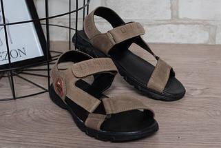 Детская летняя обувь унисекс