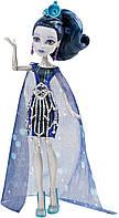 Кукла Монстер Хай Эль Иди Бу Йорк (Monster High Elle Eedee Boo York)