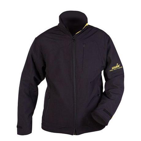 Куртка флисовая Norfin Soft Shell (41300) - ЧП «Денисов» Товары для рыбалки и отдыха в Киеве