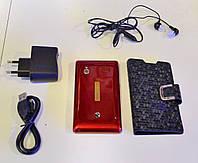 Sony Ericsson X 999