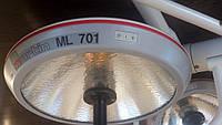 Операционная Лампа MARTIN ML701 Surgical Light