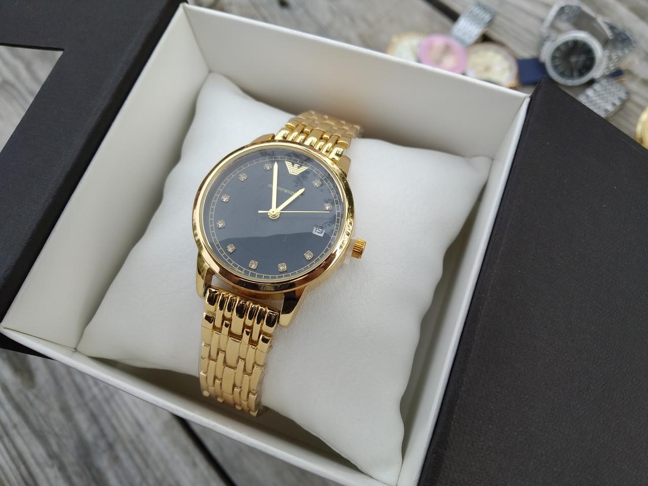 Женские наручные часы 000127