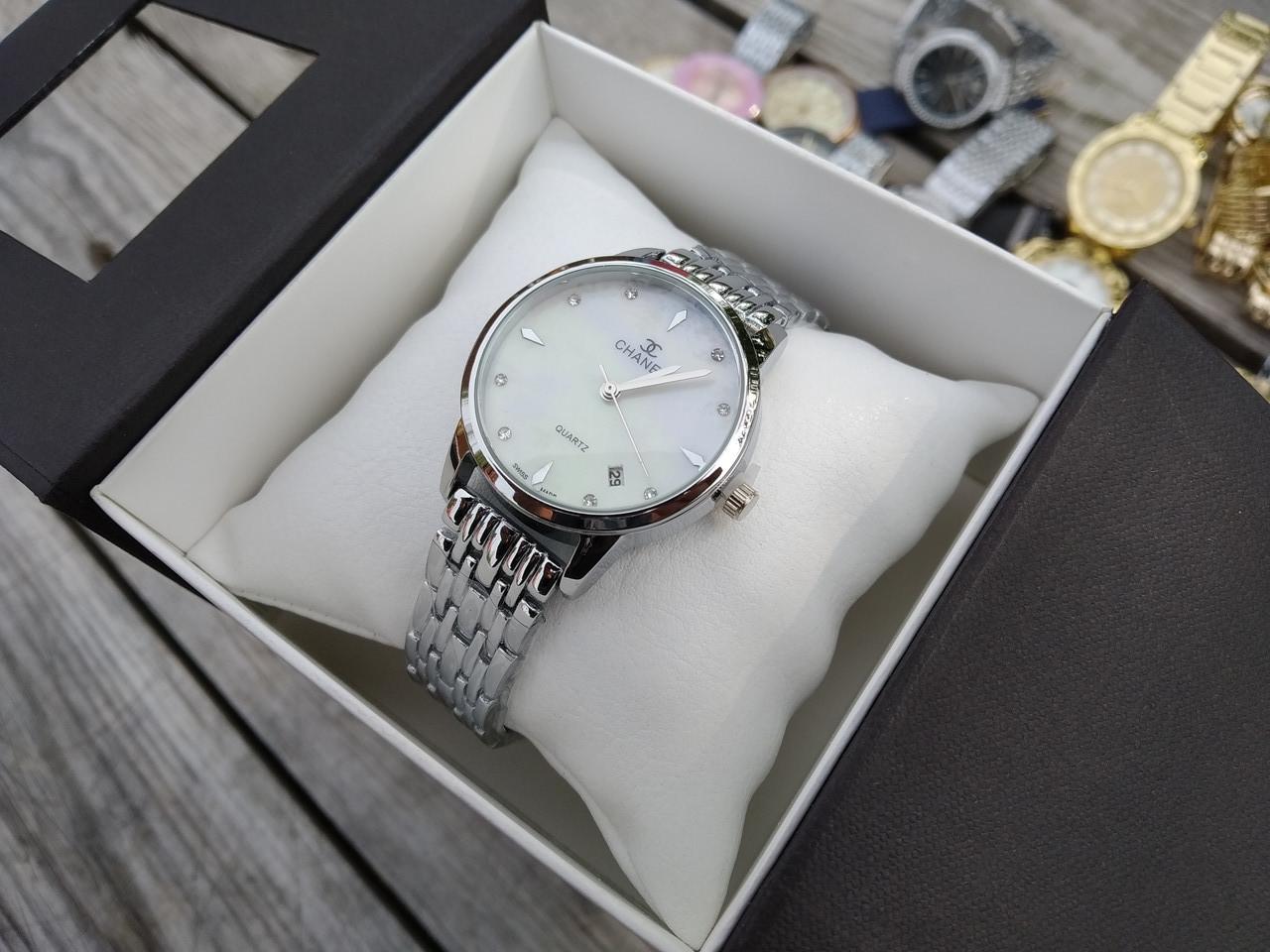 Женские наручные часы 000130