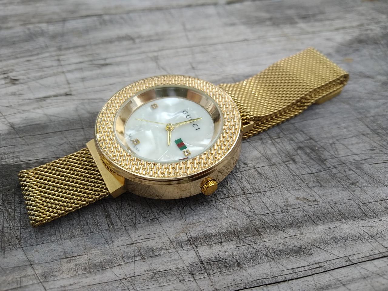 Женские наручные часы 000131