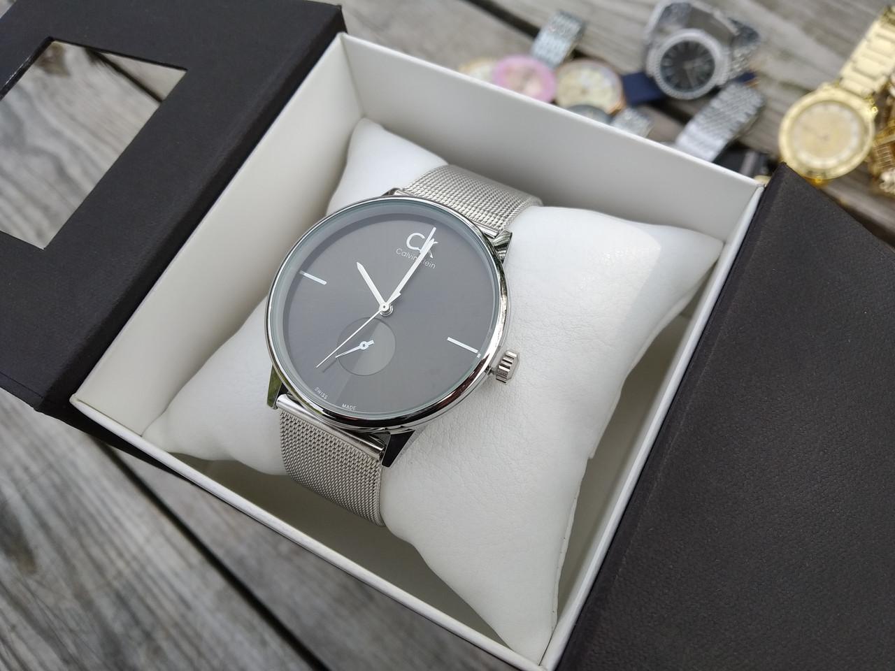 Женские наручные часы 000132