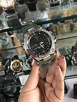Мужские наручные часы Casio  G - Shock (Джи шок)
