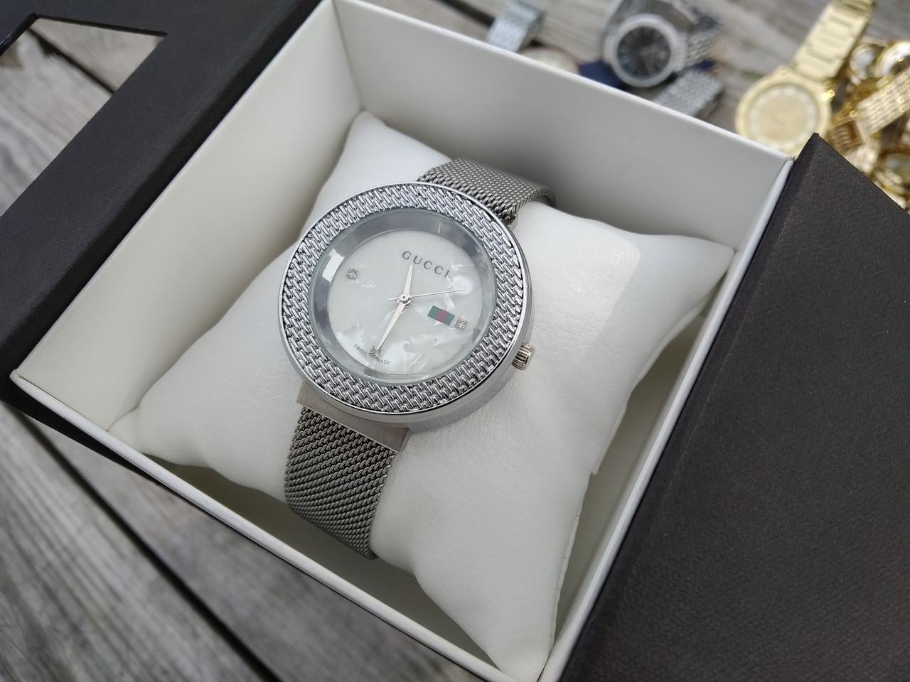 Женские наручные часы 000133