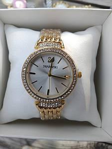 Женские наручные часы 000136