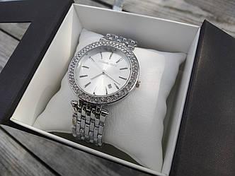 Женские наручные часы 000137