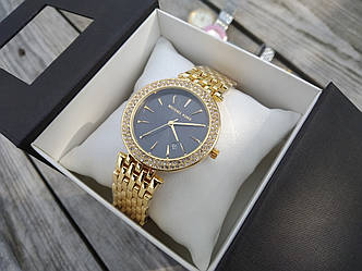 Женские наручные часы 000138