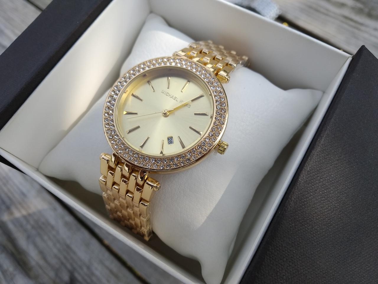 Женские наручные часы 000141