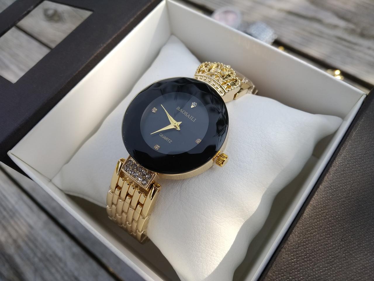 Женские наручные часы 000142