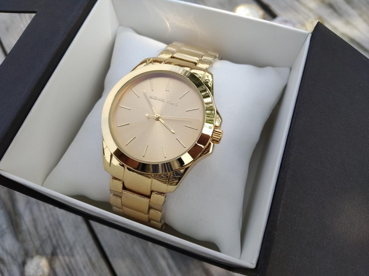 Женские наручные часы 000143