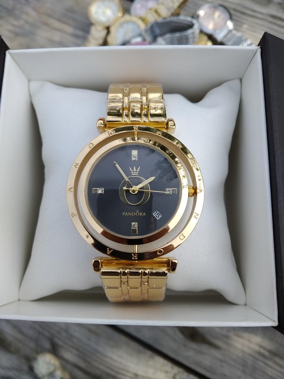 Женские наручные часы 000146