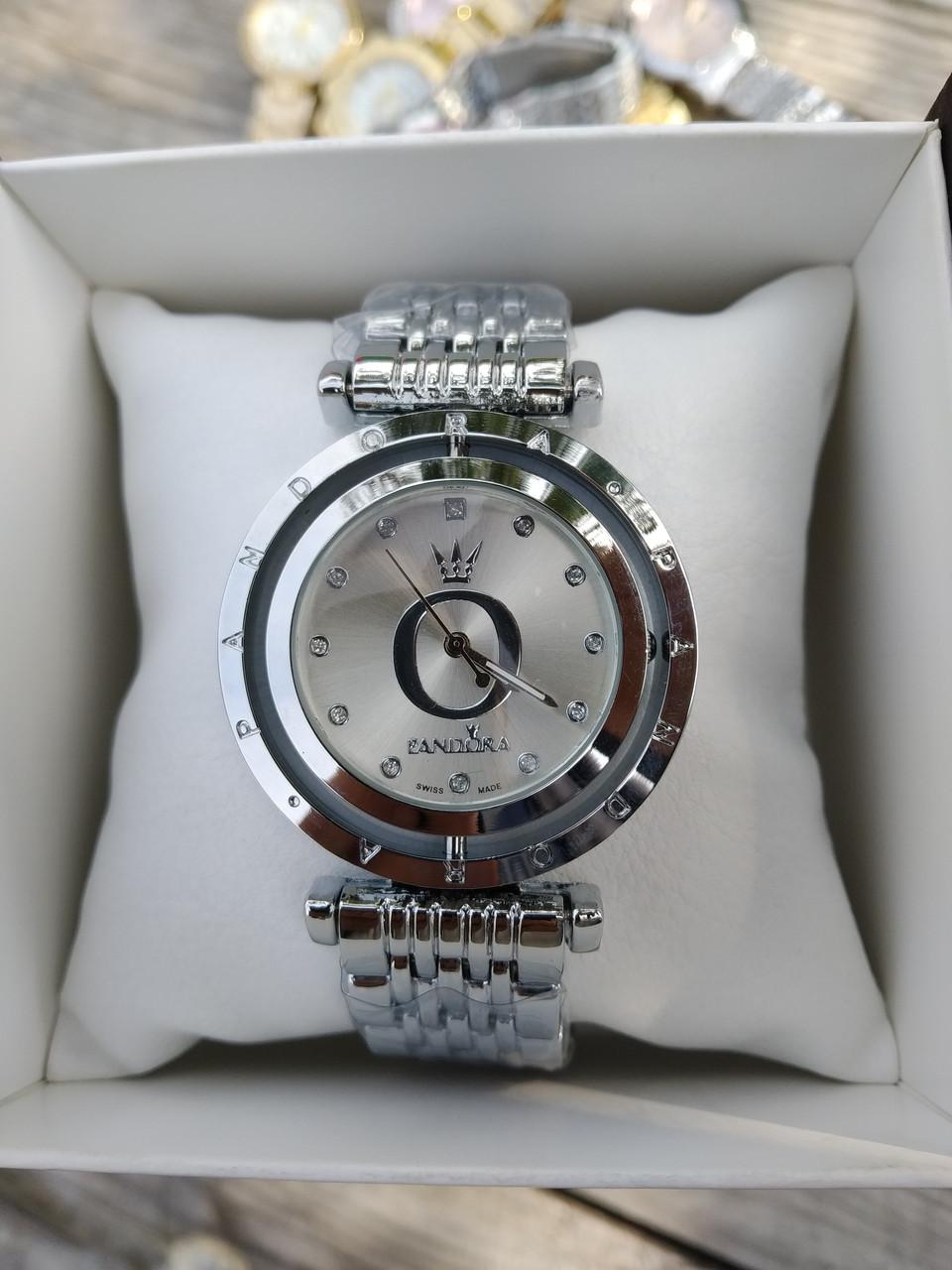 Женские наручные часы 000147