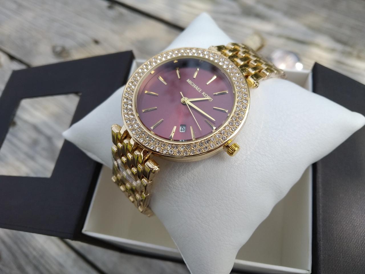 Женские наручные часы 000149