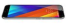 Смартфон Meizu MX5 3Gb 16Gb, фото 3