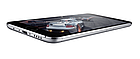 Смартфон Meizu MX5 3Gb 16Gb, фото 4