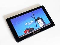 "7"" GPS навигатор Pioneer G718 - 8gb 800mhz 256mb IGO+Navitel+CityGuide, фото 1"