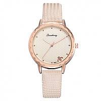 Женские часы Dsquared crema