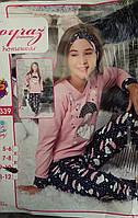 """Детская пижама отличного качества """"Boyraz"""""""