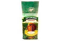 Дрожжи сушеные Винные, 250 грамм (Беларусь)