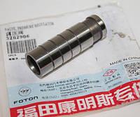 Клапан регулятора давления масла Газель NEXT, Бизнес двигатель Cummins ISF 2.8 (редукционный) (ГАЗ)