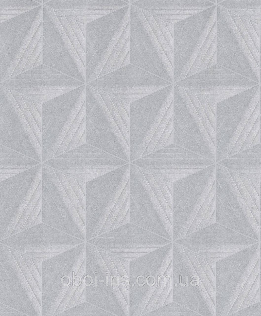 GLA002 шпалери Glasshouse Khroma Бельгія флізелінові