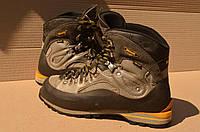 Чоловічі черевики для гір/альпінізму Meindl з Німеччини / 30,5 см повна довжина