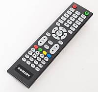 Пульт для телевизора ROMSAT 55UMT16512T2