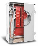 Настенный парапетный газовый котел ATON Compact 7 ЕД