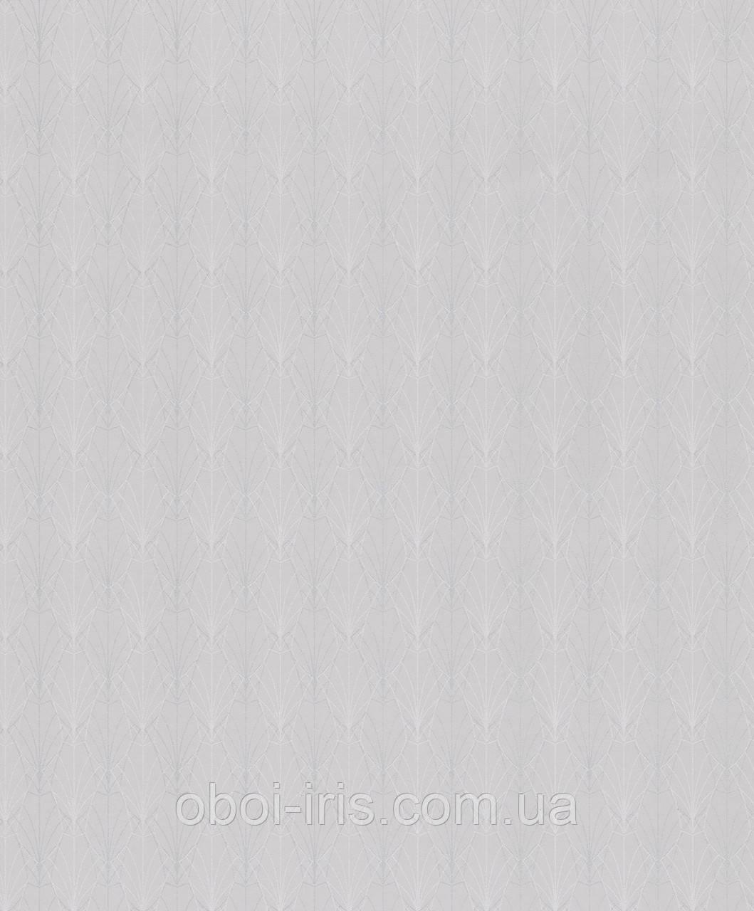 GLA201 шпалери Glasshouse Khroma Бельгія флізелінові