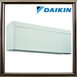 Внутренний блок Daikin FTXA25AW