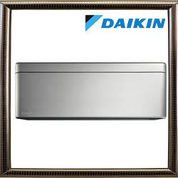 Внутрішній блок Daikin FTXA25AS