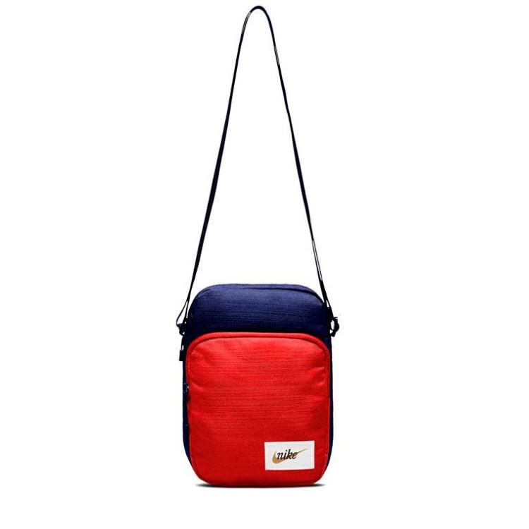 Сумка Nike Small Items Bag
