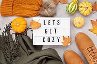 Як вибрати взуття на осінь і зиму