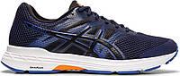 Кроссовки для бега Asics Gel Exalt 5 1011A162-401, фото 1