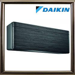 Внутрішній блок Daikin FTXA35AT